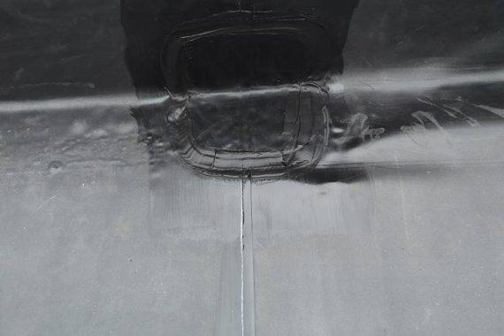 hidroizolati la terasa bd titulescu