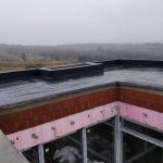 hidroizolatie-acoperis-bloc-casa-pret-bucuresti