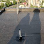 hidroizolaţie-balcon-exterior-interior-casa-apartament-pret